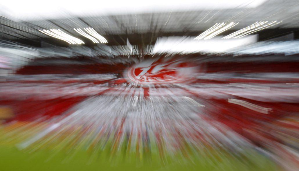 Der 1. FC Köln hat künftig zwei Mannschaften in der ersten Bundesliga - Männer und Frauen.