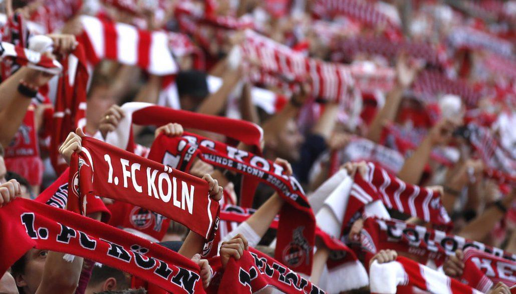 Startet der FC heim oder auswärts?