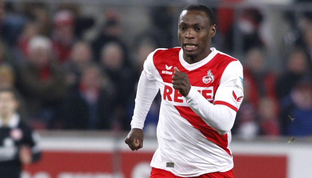 Anthony Ujahs Abschied zu Werder Bremen sorgte für erhitzte Gemüter bei den FC-Fans.