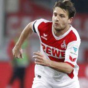 Daniel Halfar versucht sein Glück künftig wieder bei seinem Ex-Klub Kaiserslautern.