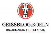 GEISSBLOG.KOELN