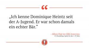 Higl-über-Heintz