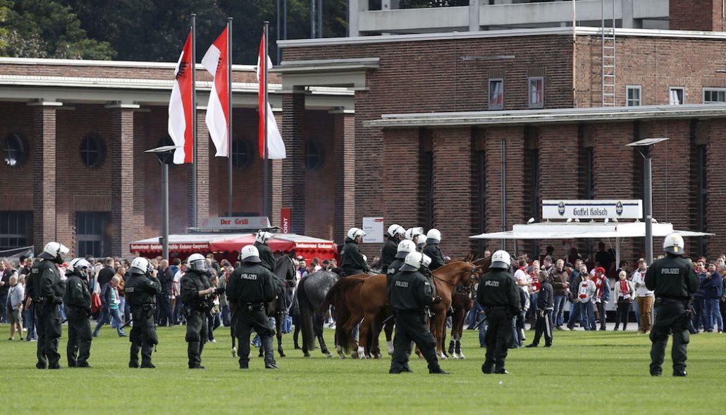 Ovg Bremen