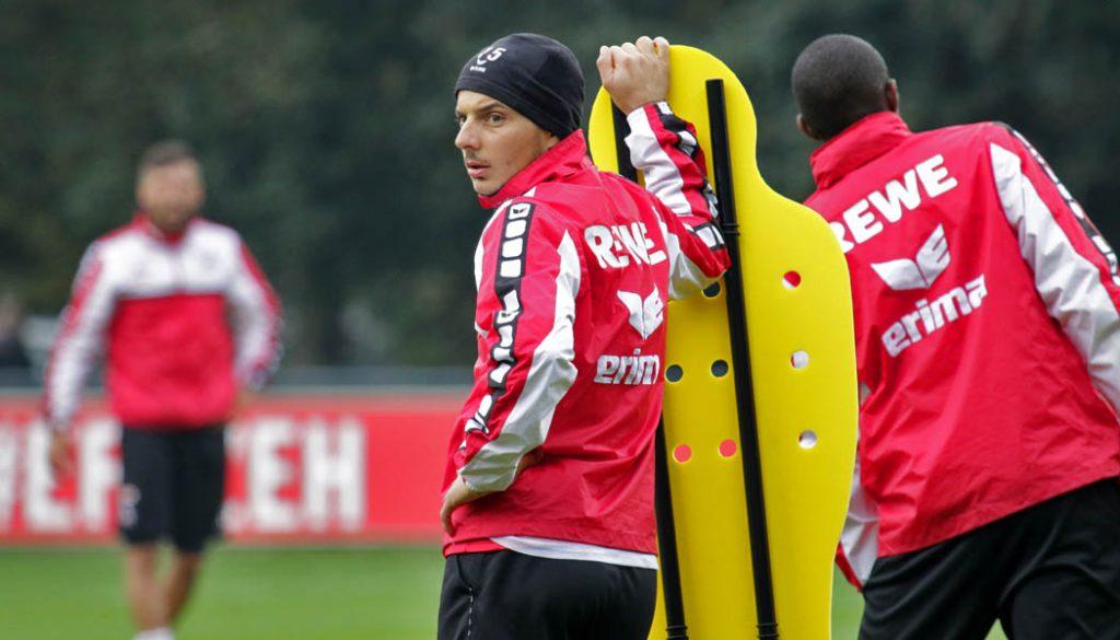 Philipp Hosiner.
