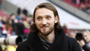 Noch ein Schalker: FC-Neuzugang Marco Höger. (Foto: MV)