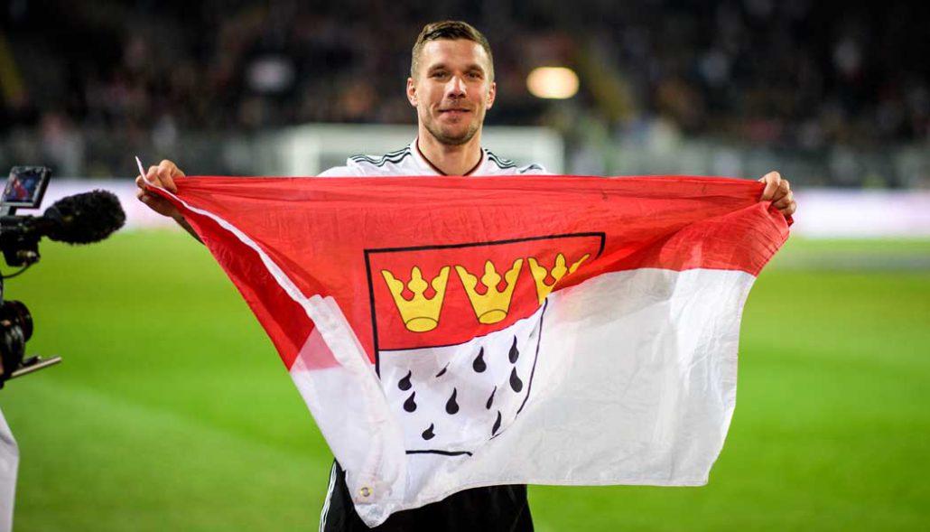 Siegt Podolski Jetzt Erstmals Beim Tor Des Jahres Geissblogkoeln