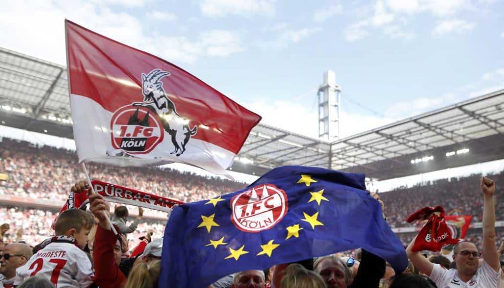 Euro Auslosung Diese Fc Delegation Reist Nach Monaco Geissblogkoeln