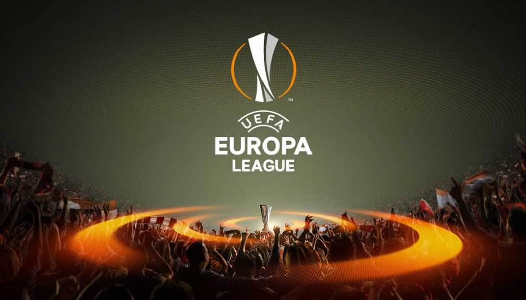 köln europa league