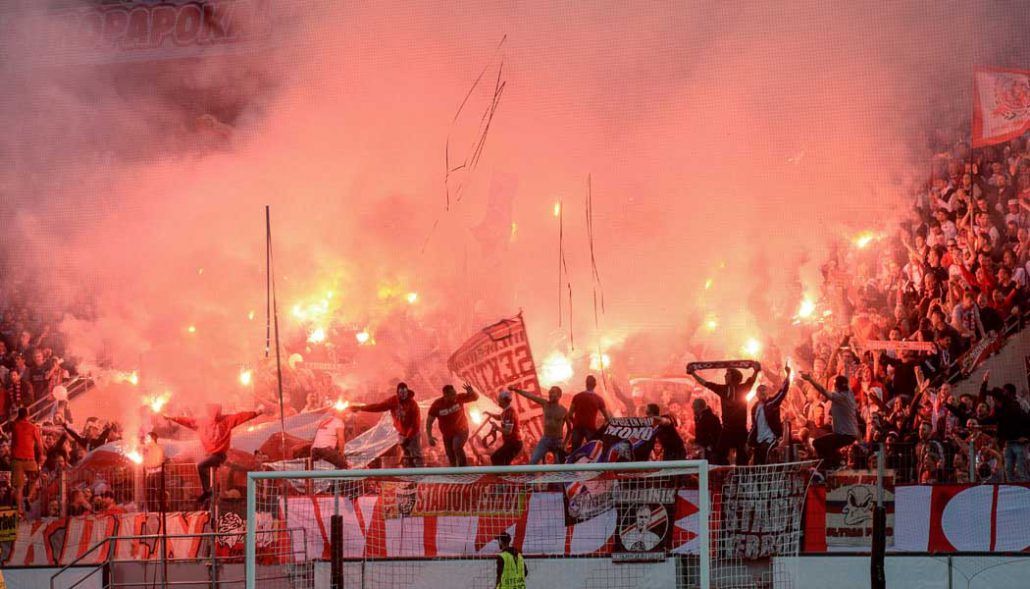 Ultras Köln