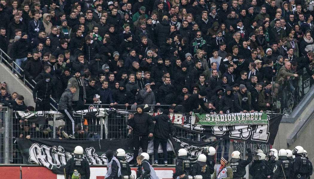 Köln Gegen Hoffenheim