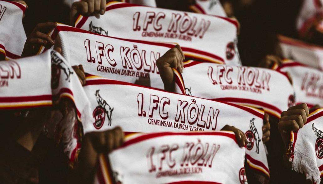 Zweitliga Spielplan 201819 Alle Spiele Des 1 Fc Köln Geissblog
