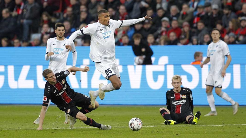 1 Fc Köln Transfer